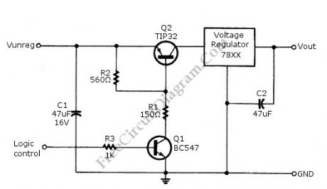 Electrical Schematic Reading Test on residential electrical wiring diagram example