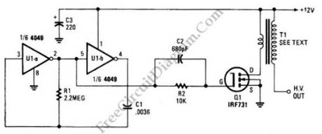 Index48 on Index 9 Automotive Circuit Diagram Seekic