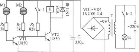 ice cube dpdt relay wiring diagram wiring diagram