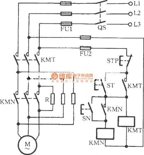 Asco Contactor Wiring Diagram moreover Lp1k1201bd as well Chint Contactor Wiring Diagram also Square D Contactor Wiring Diagram also Lc1d12 Wiring Diagram. on wiring diagram for telemecanique contactor