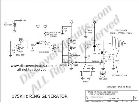 Operational  lifier Circuit Dc as well Voltage 20Converter in addition Op Output Capacitor also Index furthermore Integrator Circuit Design. on integrator and differentiator circuits