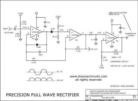 Index 78 Basic Circuit Circuit Diagram Seekic Com