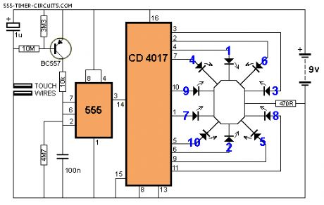 Index 13 Basic Circuit Circuit Diagram Seekic Com
