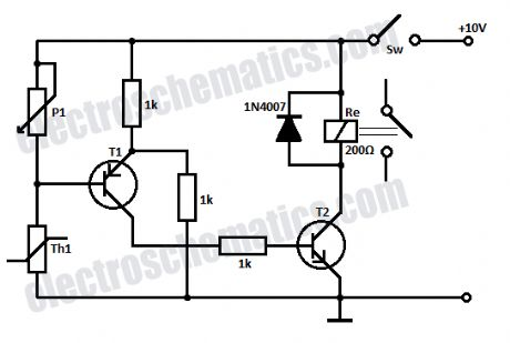 Thermistor Wiring Diagram in addition Rangkainskematik Untuk Sensor Gerak Anti Maling as well Location Yml together with Iveco Wiring Diagram Pdf Free Download as well 1990 Nissan D21 pickup Wiring diagram. on thermistor relay wiring diagram