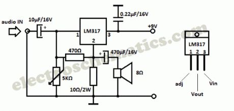 Index 52 Circuit Diagram Seekic Com
