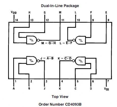Challenger Garage Door Opener Wiring moreover 3 Way Switch Electrical Schematics besides I48 3069 together with Genie Safety Photo Wiring as well Genie Door Wiring. on wiring diagram garage consumer unit
