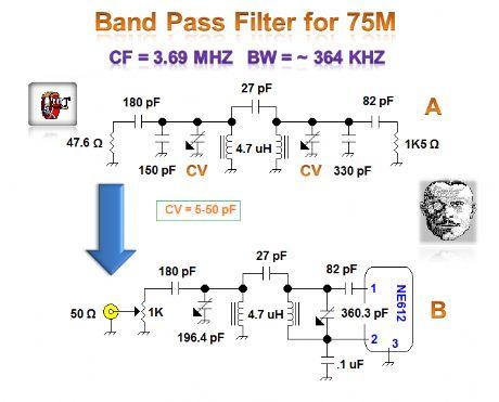 Index 218  Circuit    Diagram     SeekIC