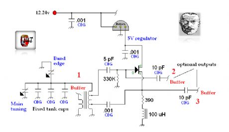 index 32 power supply circuit circuit diagram. Black Bedroom Furniture Sets. Home Design Ideas