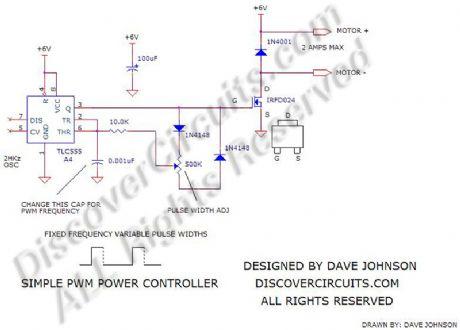 index 36 - control circuit - circuit diagram