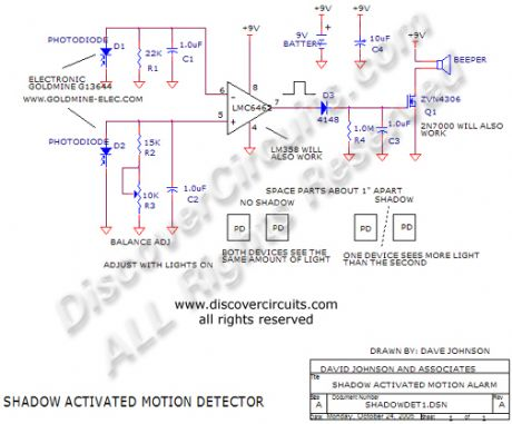 index 11 measuring and test circuit circuit diagram seekic com rh seekic com