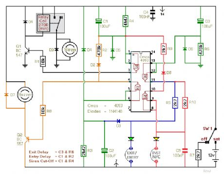 index 31 control circuit circuit diagram seekic com