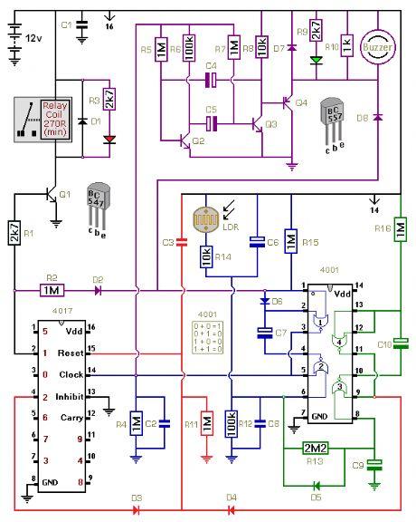 index 178 circuit diagram seekic com rh seekic com