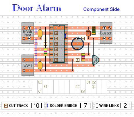 index 29 control circuit circuit diagram seekic com rh seekic com