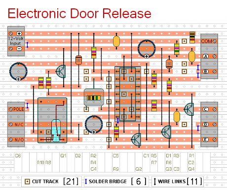 index 28 control circuit circuit diagram. Black Bedroom Furniture Sets. Home Design Ideas