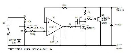 index 166 - circuit diagram