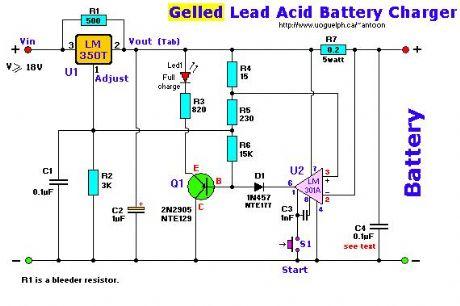 index 28 power supply circuit circuit diagram seekic com rh seekic com