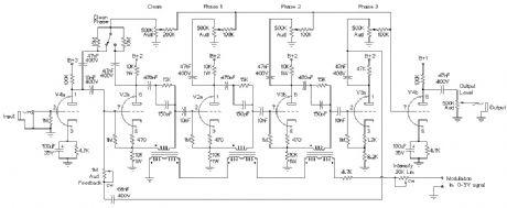 Index 156 - Circuit Diagram - SeekIC.com