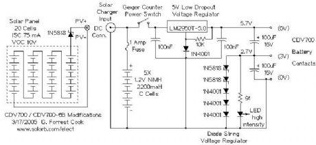 index 155 circuit diagram seekic com hot rodding a cdv700 geiger counter