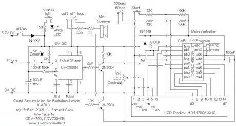 Enjoyable Index 155 Circuit Diagram Seekic Com Wiring Cloud Oideiuggs Outletorg