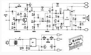 index 152 - circuit diagram