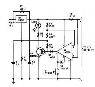 index 145 circuit diagram seekic com