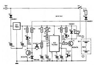 index 26 power supply circuit circuit diagram seekic com