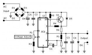 Touch Alarm also Index253 likewise Hv4205e Single Chip Voltage Converter moreover 608548968369815733 moreover 12 Volt Cigarette Socket Wiring Diagram. on 12v relay on 6v supply