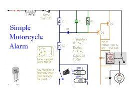 Index 21 Control Circuit Circuit Diagram Seekic Com