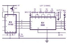 Astonishing Index 136 Circuit Diagram Seekic Com Wiring Digital Resources Sapredefiancerspsorg