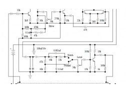 electrical diagrams, transformer diagrams, friendship bracelet diagrams, internet of things diagrams, motor diagrams, led circuit diagrams, electronic circuit diagrams, honda motorcycle repair diagrams, pinout diagrams, engine diagrams, series and parallel circuits diagrams, troubleshooting diagrams, smart car diagrams, hvac diagrams, sincgars radio configurations diagrams, gmc fuse box diagrams, battery diagrams, lighting diagrams, switch diagrams, on univox super fuzz wiring diagram