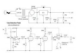 Index 134 Circuit Diagram Seekic Com