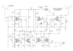 Cool Index 134 Circuit Diagram Seekic Com Wiring 101 Akebretraxxcnl