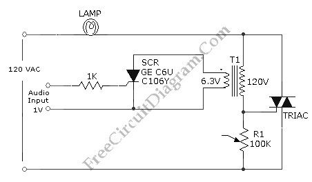 s201332944245600 index 6 led and light circuit circuit diagram seekic com