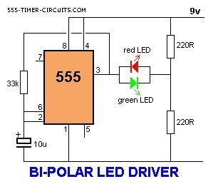 s201334213032677  Led Chaser Circuit Diagram on led driver circuit, astable multivibrator circuit diagram, led cube schematic diagram, car battery charger circuit diagram, led circuit design, led diode circuit, strobe light circuit diagram, led circuit game, ir detector circuit diagram, rain detector circuit diagram,