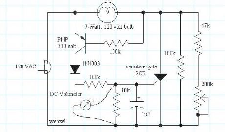 circuit magic скачать