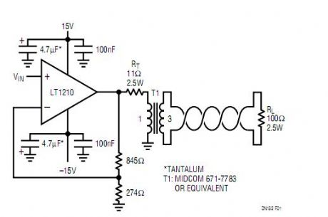 twisted pair wiring diagram  twisted  free engine image