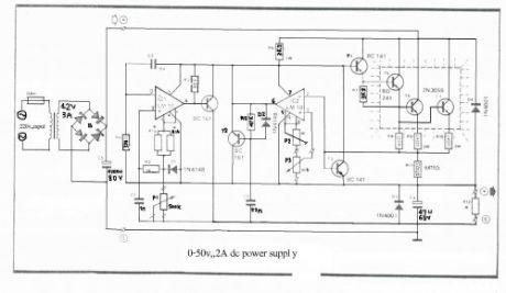 p1 connector pins banana connector wiring diagram