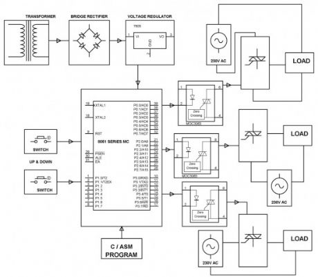 index 6 - control circuit - circuit diagram - seekic.com abb solid state relay wiring diagram small solid state relay wiring diagram