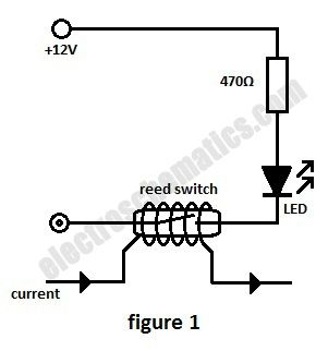 s2013922195639238 index 6 control circuit circuit diagram seekic com reed switch wiring diagram at gsmportal.co