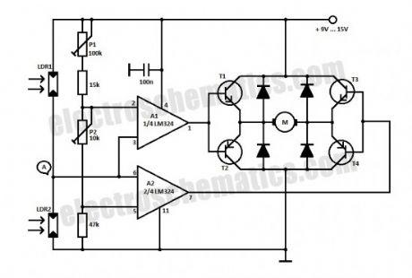index 15 basic circuit circuit diagram seekic com rh seekic com