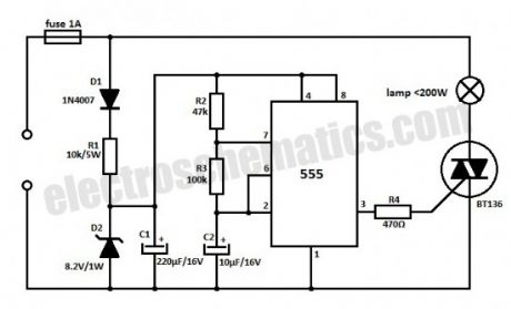 index 5 555 circuit circuit diagram seekic com rh seekic com