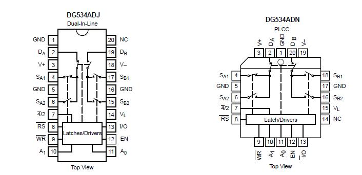 dg538a selling leads  price trend  dg538a datasheet
