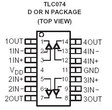 Wiring Schematics For 1965 Mustang as well Battery Parallel Circuit Schematic together with Yj Turn Signal Switch Wiring Diagram furthermore asirunningshoes together with El Wire Inverter Schematic. on golf cart alternator diagram
