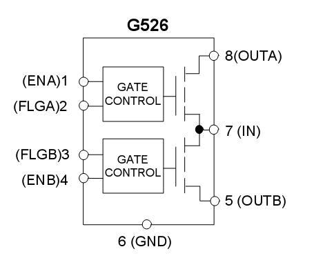 G526_