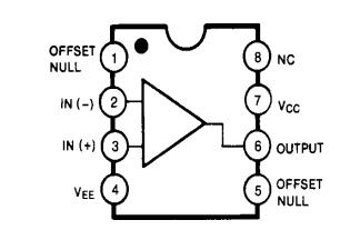 Buffer Gate together with Inverting  lifier Circuit Diagram as well CCVT together with H Bridge drivers as well Homemade plasma globe. on high voltage protection circuit
