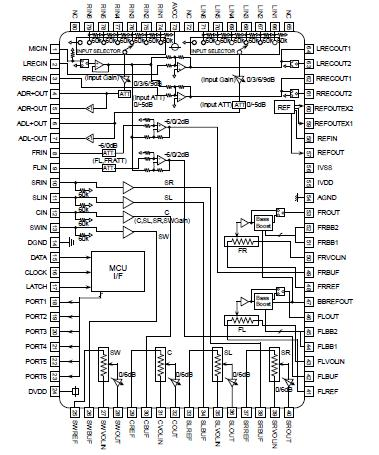 temperature control circuit symbol heater circuit symbol