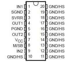 50 pieces TVS Diodes Transient Voltage Suppressors 300Vso 332Vbr