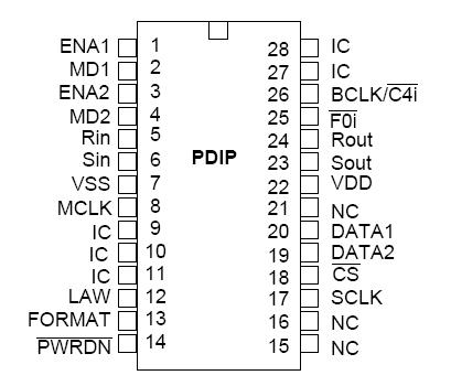Index php also Phones additionally The Power Of Never Giving Up furthermore Wiring Diagram For Ether as well Wiring Diagram For Cat6 Connectors. on network cable wiring diagram