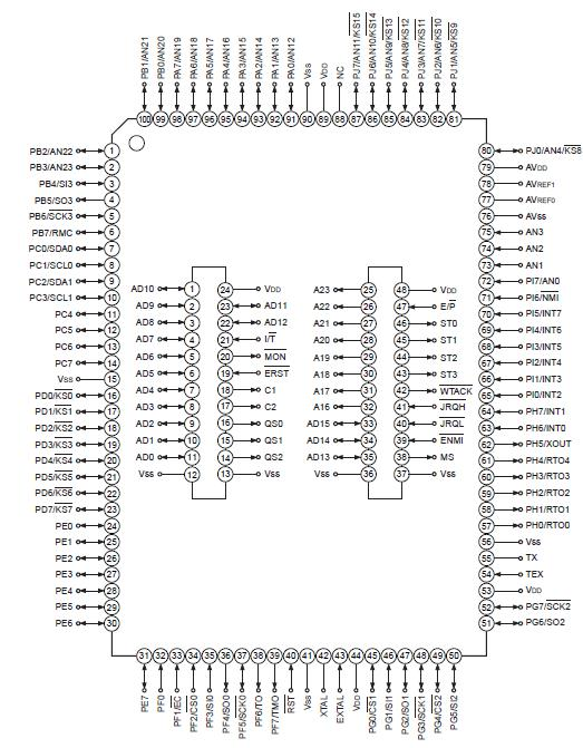 cxp921000a selling leads  price trend  cxp921000a datasheet download  circuit diagram from