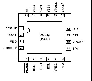 Electrical Diagram For Washing Machine also The Benchmark Questionnaire Prototype A Beck Depression Inventory BDI 10 And B fig10 307893878 also Index424 as well Standard Light Switch Wiring in addition Visio Stencils Now Available. on network appliances diagram